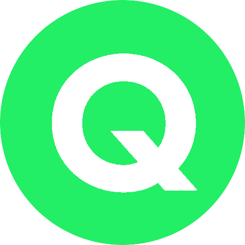 kupiter quizlet integration