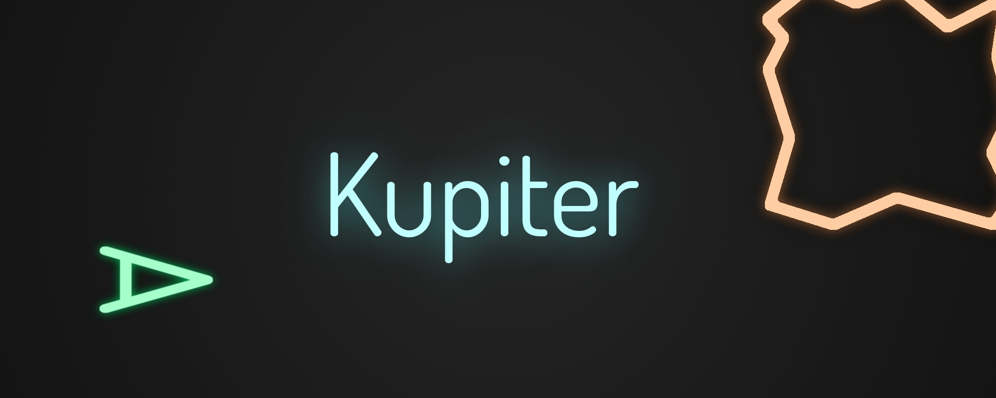 Kupiter Gameplay Concept Art 1